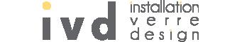 LogoiVD341x60-1